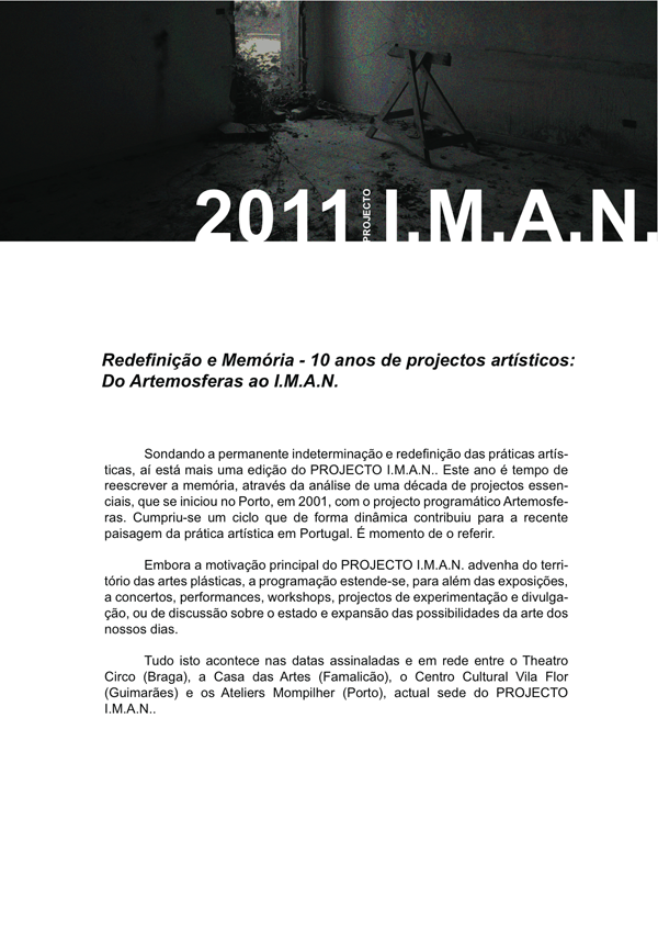 http://projectoiman.com/files/gimgs/16_prog2-iman-6ed-2011w.png
