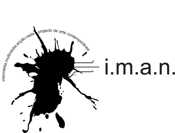 http://projectoiman.com/files/gimgs/1_logo-imanhdw.jpg